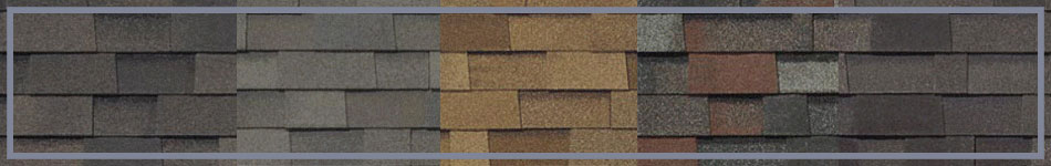 Your source for roofing in Northern Michigan